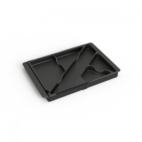Wkład piórnikowy KP-2 do kontenerów marki WUTEH