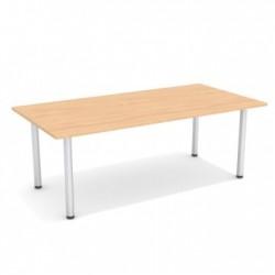 Stół konferencyjny SK-36
