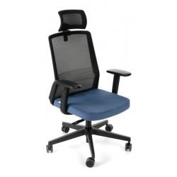 Krzesło Coco BS HD