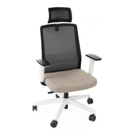 Krzesło Coco WS HD