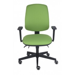 Krzesło ergonomiczne Starter 3D, IBRA