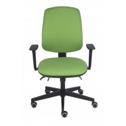 Krzesło Starter 3D