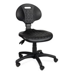 Krzesło Specjalistyczne  Lab