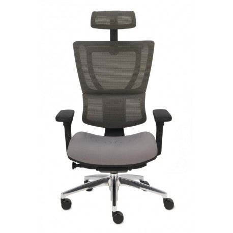 Krzesło IOO BT
