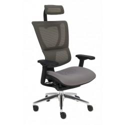 Krzesło Ergonomiczne IOO BT KMD30