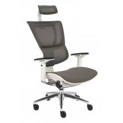 Krzesło Eregonomiczne IOO WS KMD30