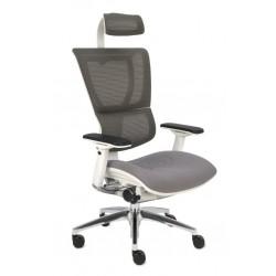 Fotel Ergonomiczny IOO WT KMD30