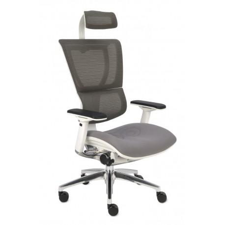 Krzesło IOO WT