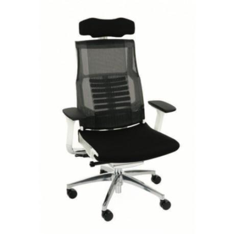Krzesło Biurowe Pofit WT