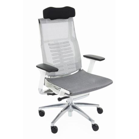 Fotel Biurowy Pofit WS