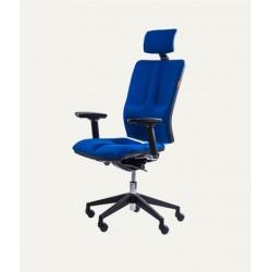 Krzesło profilaktyczno - rehabilitacyjne GALAXY