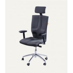 Krzesło profilaktyczno - rehabilitacyjne ELEGANCE