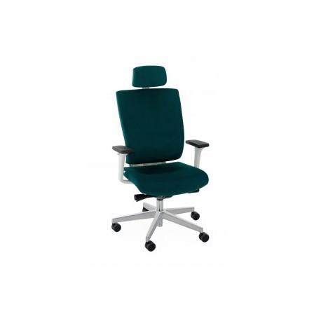 Krzesło gabinetowe MaxPro WT HD