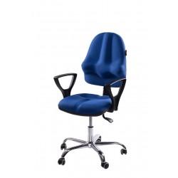 Ergonomiczne krzesło medyczne KULIK SYSTEM Classic