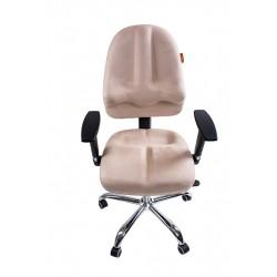 Krzesło profilaktyczno - rehabilitacyjne  CLASSIC PRO
