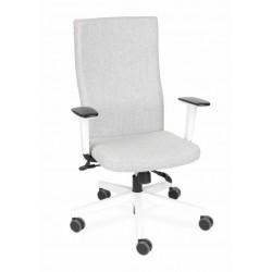 Krzesło biurowe TEAM W PLUS