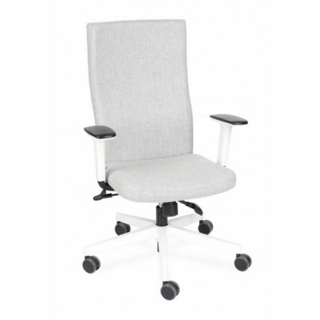 Krzesło biurowe TEAM PLUS W