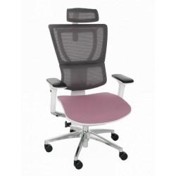 Krzesło IOO W Color
