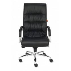 Fotel gabinetowy NEXUS  (różne kolory)