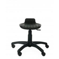 Krzesło Specjalistyczne Lab Stool