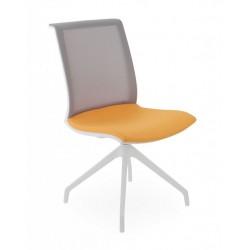 Krzesło Level Cross WS