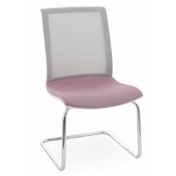 Krzesło konferencyjne Level V WS