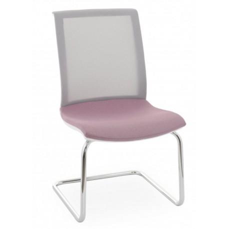 Krzesło Level V WS