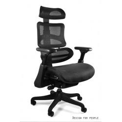 Fotel ergonomiczny ERGOTHRONE