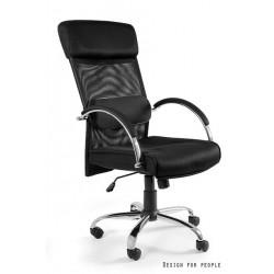 Krzesło biurowe OVERCROSS