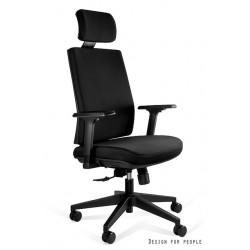 Krzesło biurowe SHELL