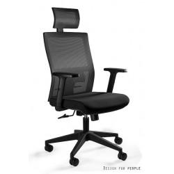 Krzesło biurowe TASK