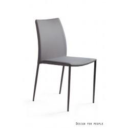 Krzesło kawiarniane DESIGN