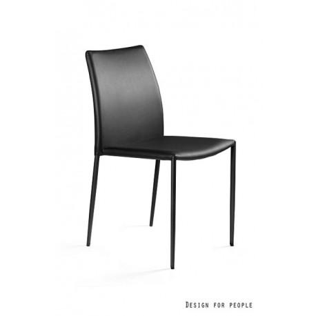 Krzesło DESIGN