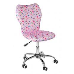 Fotel dziecięcy ELI