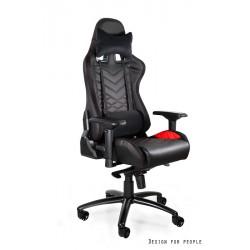 Fotel gamingowy DYNAMIQ V3