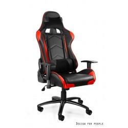 Fotel DYNAMIQ V5