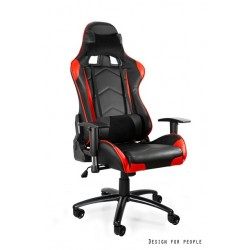 Fotel gamingowy DYNAMIQ V5