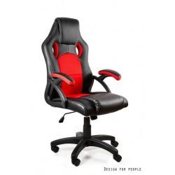 Fotel DYNAMIQ V7