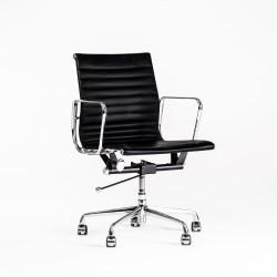 Fotel biurowy ALASKA