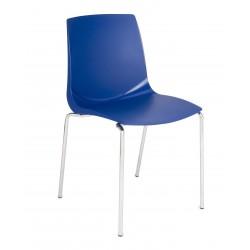 Krzesło konferencyjne ARI  (różne kolory)