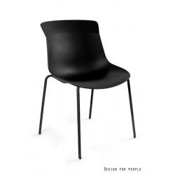 Krzesło EASY A (AR)