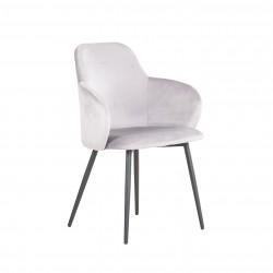 Krzesło MADRYT