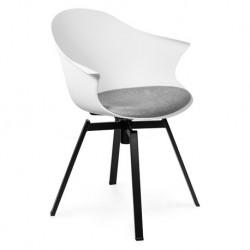 Krzesło obrotowe ALTEA