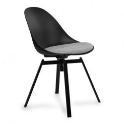 Krzesło obrotowe VITO