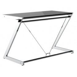 Biurko  Z - LINE Desk Plus (120x60 cm)