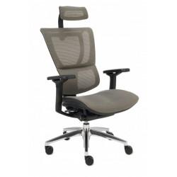Krzesło Ergonomiczne IOO BS KMD30