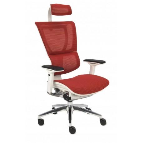 Krzesło Eregonomiczne IOO WS KMD32
