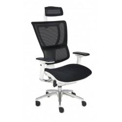 Krzesło Ergonomiczne IOO WT KMD31