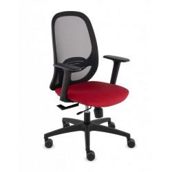 Fotel Biurowy NODI BS
