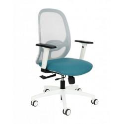 Fotel Biurowy NODI WS